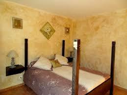 chambre d hote le brusc la bastide de font clarette chambre d hôte à six fours les plages