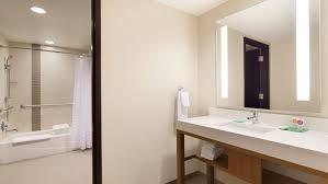 Bathroom Photos Gallery Hyatt Place Buffalo Amherst Photo Gallery Videos Virtual Tours
