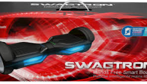 swagway black friday target swagtron t5 promo code black friday deal u003d only 239 99