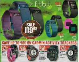 black friday garmin forerunner black friday 2015 android deals toys r us shopko kohl u0027s and more