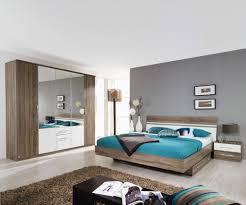 Schlafzimmer Bett Platzieren Haus Renovierung Mit Modernem Innenarchitektur Tolles