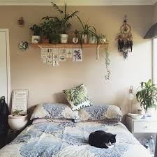 Bedroom Plants Not Wild About A Shelf Of Plants Over My Head While I Sleep Other