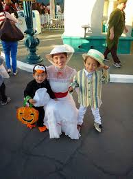 Disney Halloween Costumes For Family by Easy Teacher Costumes For Halloween Disney Halloween Costumes