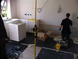 labor cost for kitchen cabinet installation u2014 smith design