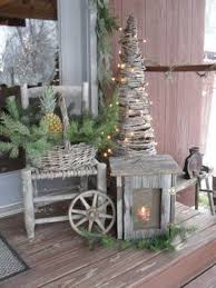 Winter Home Decorating Ideas 29 Cozy And Inviting Winter Porch Décor Ideas Gardenoholic