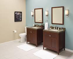 Bathroom Vanity Ronbow 34 Best Bathroom Inspiration Ronbow Images On Pinterest