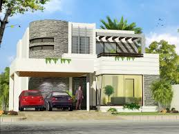 exterior house design software free online outside of home ideas