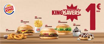 Career At Burger King Home Burger King