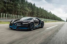 bugatti veyron top speed bugatti chiron sets new world record 0 400 kmph in 32 6 seconds