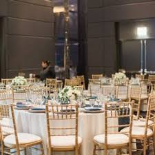 party rentals chicago tablescapes event rentals 33 reviews party supplies 1827 w