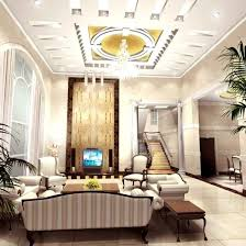 sell home interior products selling home interior products charlottedack com