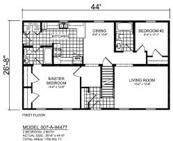 cape cod floor plans atlantic homes cape cod style modular at ridgecrest