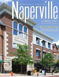 lexus corporate naperville il naperville il 2009 membership directory by communitylink issuu