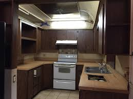 3 day blinds sell this house extreme kitchen 2 loversiq