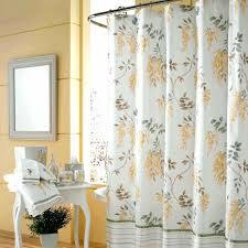 masculine bathroom designs really cool shower curtain designs shower curtain octopus shower