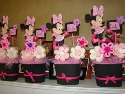minnie mouse party decorations 419 best minnie mouse party ideas images on disney diy