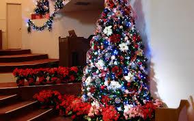 download wallpaper 3840x2400 tree christmas decorations garland