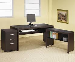 home office home computer desks white office design simple home