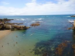 chambres d h es biarritz 37 best les plages de biarritz images on basque beaches