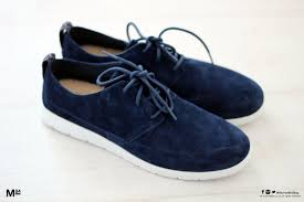 mens ugg sale uk ugg bowmore casual shoes uggs for michael 84