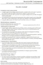 Sample Resume For A Job by 7 Best Resume Stuff Images On Pinterest Sample Resume Job