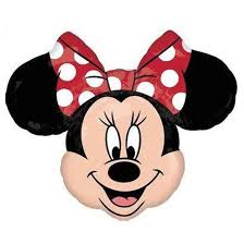 minnie mouse party supplies u0026 decorations