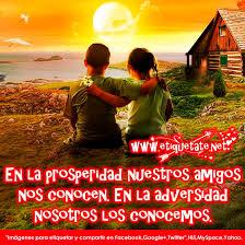 imagenes de amor y amistad para compartir por wasap imagenesde99 imagenes de amistad para bajar