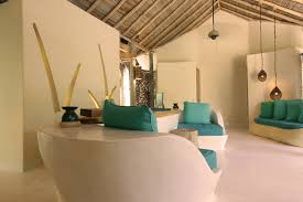 rocs group travel six senses laamu
