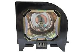 lmp h400 projector l oem bulb with housing for sony lmp h400 projector with 90 day
