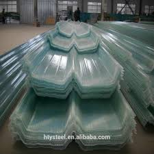 Clear Corrugated Plastic Roof Panel Greenhouse by Corrugated Plastic Roofing Sheets For Greenhouse Corrugated