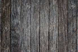 vintage wood background stock photo picture and royalty free