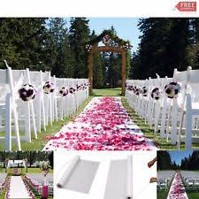 Outdoor Cer Rug Carpet Runner Wedding Event Floor Aisle Rug Indoor