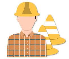 Resume Mining Supervisor Superintendent Resume Mining U2013 Shift Resumes