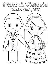 online for kid wedding coloring pages free 76 about remodel