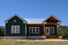 silver metal roof houzz