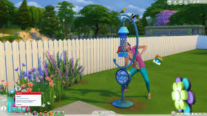 the sims 4 backyard stuff gameplay u0026 features sims community