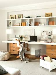 bureau dans chambre ikea bureau ado stunning lit superposac bureau ikea amazing lit