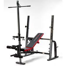 Weider Pro 256 Combo Weight Bench Bench Weider Pro 250 Bench Weider Pro Olympic Weight Bench