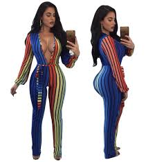 amazon jumpsuit us 11 9 2017 amazon standard code europe and the united states
