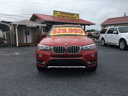 used lexus rx kingsport tn red bmw x3 for sale used cars on buysellsearch