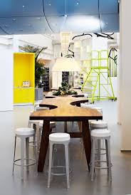 98 best offices images on pinterest office spaces office decor
