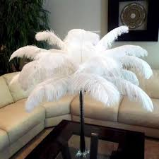 feather centerpieces shop feather centerpieces on wanelo