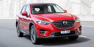 australian mazda motors mazda is australia u0027s u0027most reputable u0027 car company goautonews premium