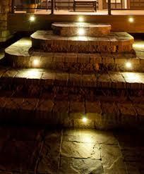 Recessed Deck Lighting Decking Lights Brilliant U0026 Beaming Deck Leds Dekor Lighting