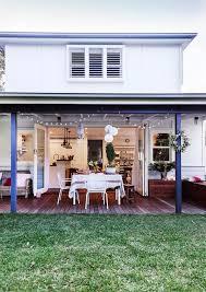 65 best exterior colour schemes images on pinterest architecture