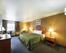 Cheap Lights Mcallen Tx Quality Inn 2017 Room Prices Deals U0026 Reviews Expedia