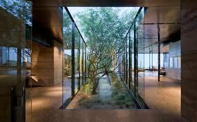 desert home decor asu design professor takes top architecture award asu now
