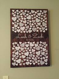 guest book ideas wedding wedding guest book alternative ideas tbrb info