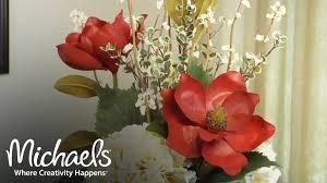 diy beginners guide to floral arrangements floral design
