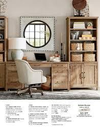 desks modern home decor accessories modern desk accessories